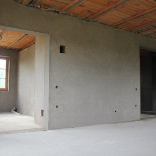 Cementa kaļka apmetums Ceresit ZKP